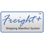 Freight+