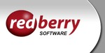 RedBerry Global