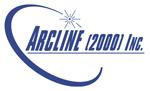 Arcline (2000)