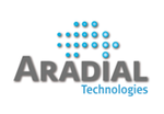 Aradial Technologies