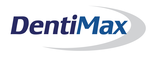 DentiMax Dental Software
