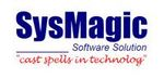 SysMagic Software