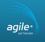 Agile-Network