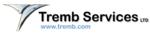 Tremb Services