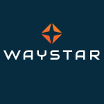 Claimable vs. Waystar