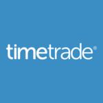 TimeTrade Systems