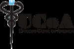 Unicomp Corp. of America