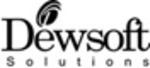 Dewsoft Solutions