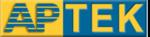 Aptek Technology Solutions