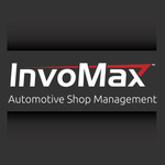 InvoMax Software
