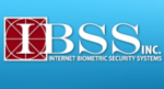 Internet Biometric Security Systems