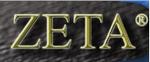 ZETA Risk Control