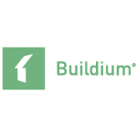 StackFM vs. Buildium