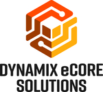 Dynamix eCore Solutions