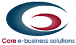 Core e-business Solutions