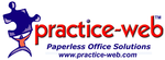 Practice-Web Dental