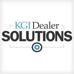Dealer Solutions Software