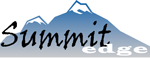 Summit-Edge Practice Management