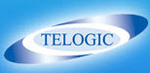 Telogic RealMon SS7 Analyzer