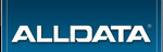 DVI Boss vs. Alldata