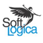 SoftLogica