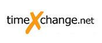 TimeXchange.net