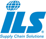 ILS Inventory Management