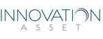 Innovation Asset Group