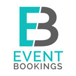EventBookings