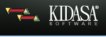 KIDASA Software
