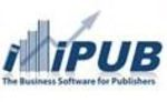 IPRO Business Systems