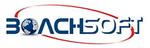 Boachsoft