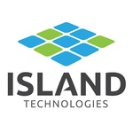 Island Technologies