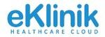 eKlinik Healthcare Solutions