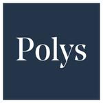Simply Voting vs. Polys