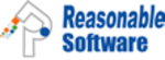 Reasonable Software House