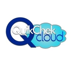 QuikCheK Cloud