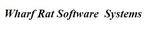 Wharf Rat Software Systems