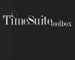 TimeSuite Toolbox