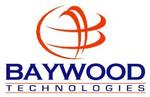Baywood Technologies