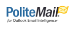 PoliteMail Software