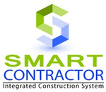 Smart Construction Software