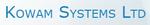 Kowam Systems