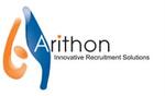 Arithon