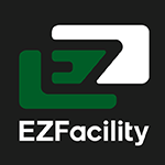 EZFacility Club Management