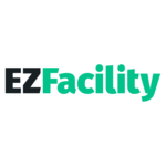 EZFacility Sports Facility & League Software