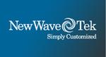 NewWave Technologies