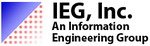 IEG System