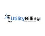 ExpenseLogic vs. Utility Billing