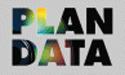 PlanData Systems